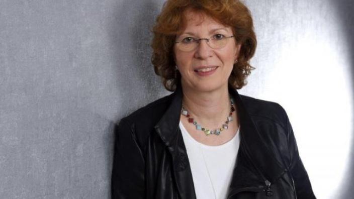 Bettina Szelag