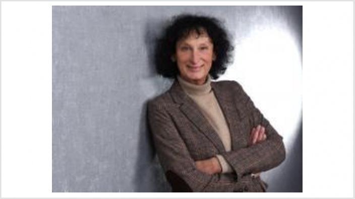 Barbara Merten