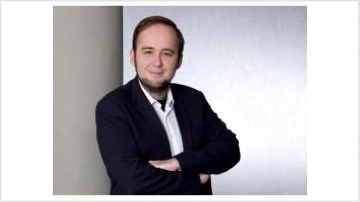 Björn Wohlgefahrt